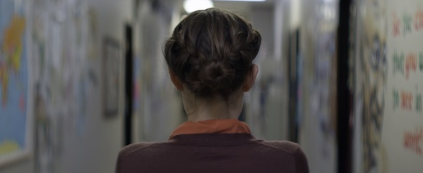 Sundance Next Weekend 2013 Review: A TEACHER, Lessons In Obsession Fall Flat