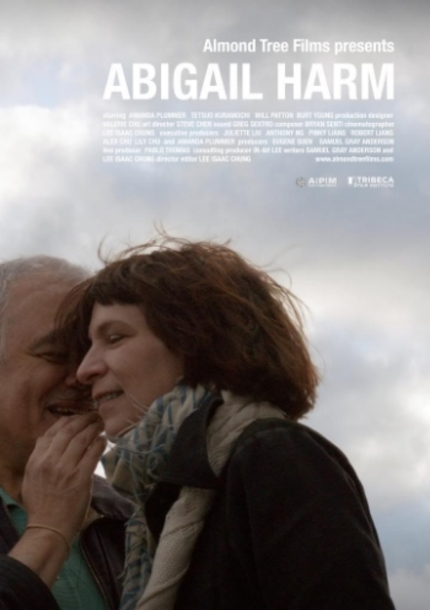 Review: ABIGAIL HARM, A Modern-Day Fairy Tale Done Right