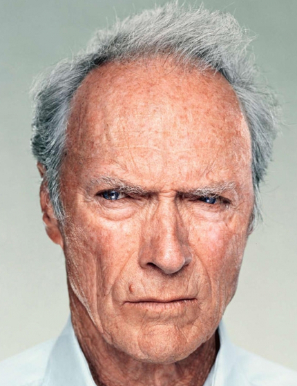 BREAKING: Eastwood To Replace Spielberg On AMERICAN SNIPER