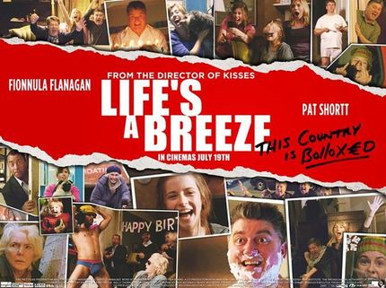 Is LIFE'S A BREEZE The Next FULL MONTY Or WAKING NED DEVINE? The Trailer Says Yes ...
