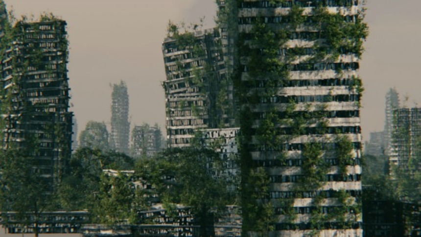 Ben Wheatley To Direct HIGH RISE, Based On JG Ballard's Dystopian Novel
