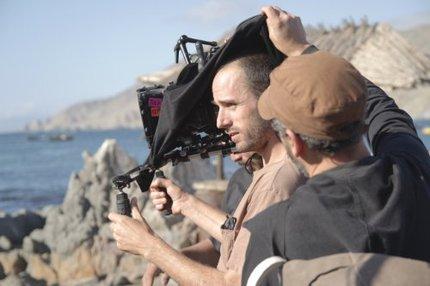 Fantasia 2013 Interview: Hallucinating and Elucidating MAGIC MAGIC with Director Sebastián Silva