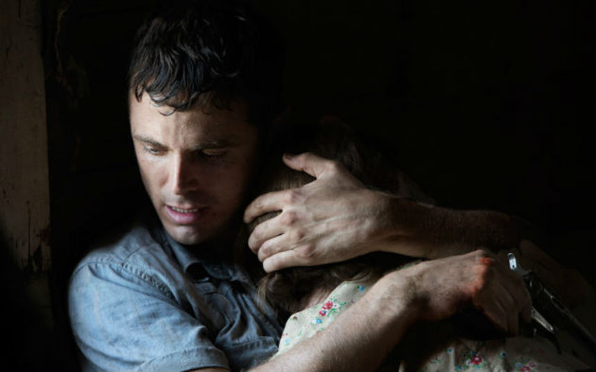 Review: AIN'T THEM BODIES SAINTS, A Moody Tale Shrouded In Broken Americana