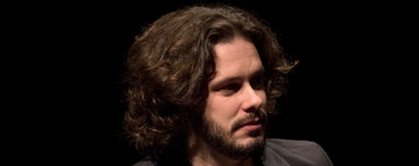 Exclusive Interview: Edgar Wright Talks THE WORLD'S END, Politics, Fitness Instructors, And More