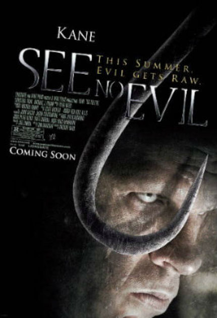 See More Evil With The Soska Sisters: SEE NO EVIL Getting A Sequel