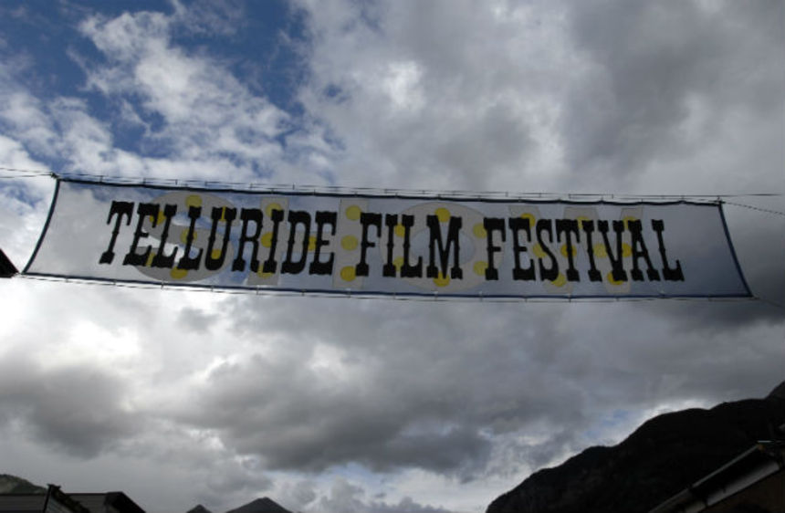 Telluride 2013 Announces Lineup: GRAVITY, JODOROWSKY'S DUNE, DRAGONS, THE TERMINAL MAN, ZAPRUDER, And More