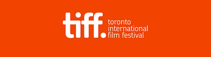 TIFF 2013 Wavelengths Stretches Out With A LOT of Features