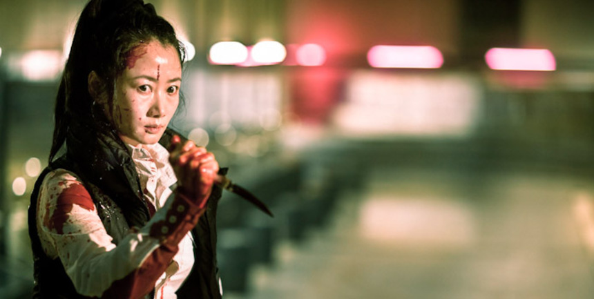 Jia Zhangke, Catherine Breillat, Alex de la Iglesia, Kim Ki-duk And More Join The TIFF Master's Lineup!