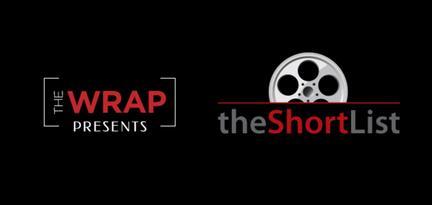 TheWrap's Shortlist Film Fest Is Online Now And You Can Watch