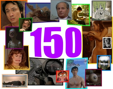 Coming up: The 150th Film In Our Facebook Quiz!