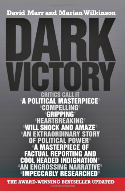 Tampa Crisis To Get Big Screen Treatment In Matthew Saville's DARK VICTORY