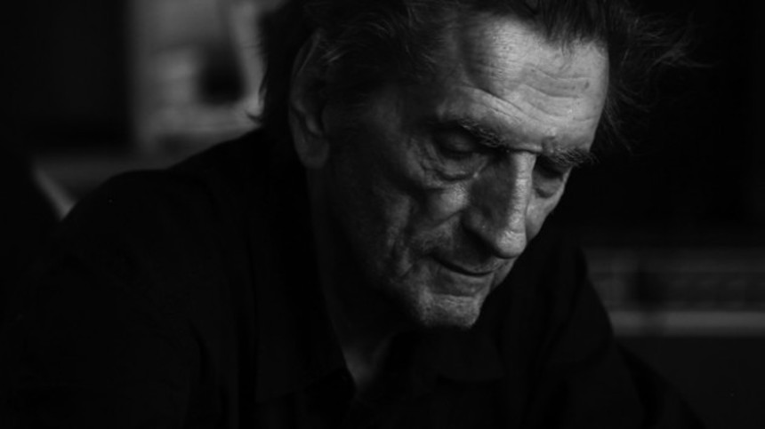 Review: Enigma of Harry In HARRY DEAN STANTON: PARTLY FICTION