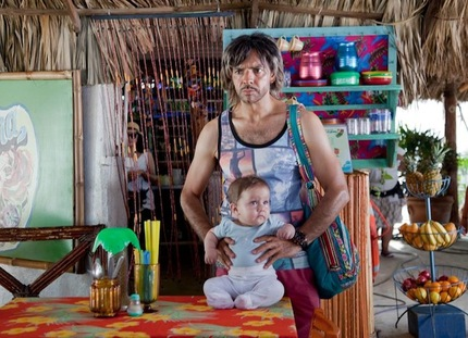 Review Eugenio Derbezs Instructions Not Included Recalls The