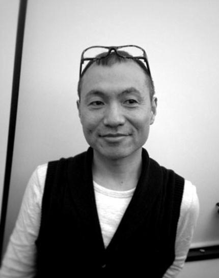 Interview: Yuasa Masaaki Talks About Anime! Part 1 of 2: KICK-HEART