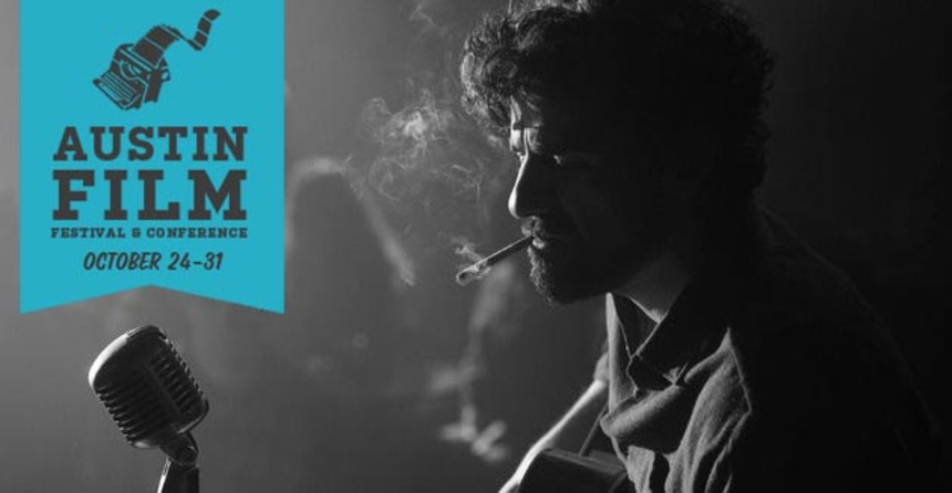 Austin Film Fest 2013 Offers Up Cracking Lineup