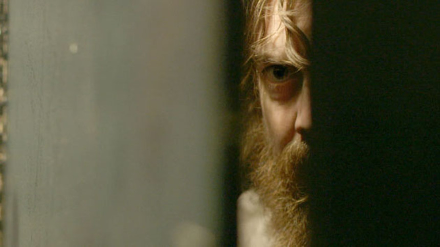 Etrange 2013 Interview: Jeremy Saulnier on BLUE RUIN