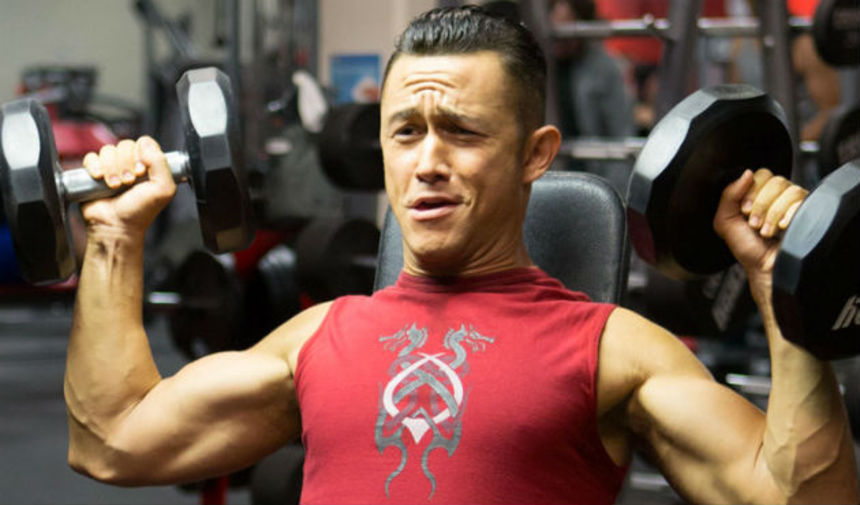 Joseph Gordon-Levitt Talks DON JON And Comparing Real Life To Pornographic Fantasies