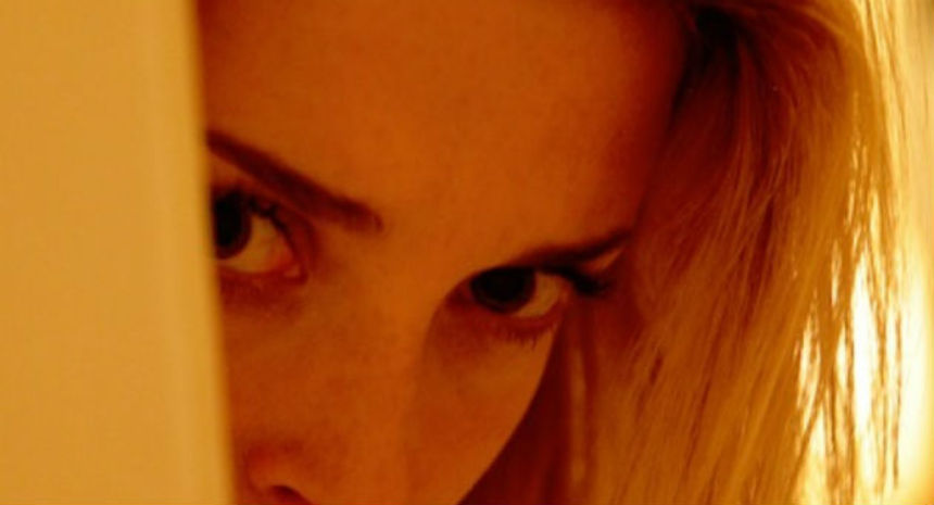 Fantastic Fest 2013 Review: COHERENCE May Be A Bit Too Clever For Its Own Good