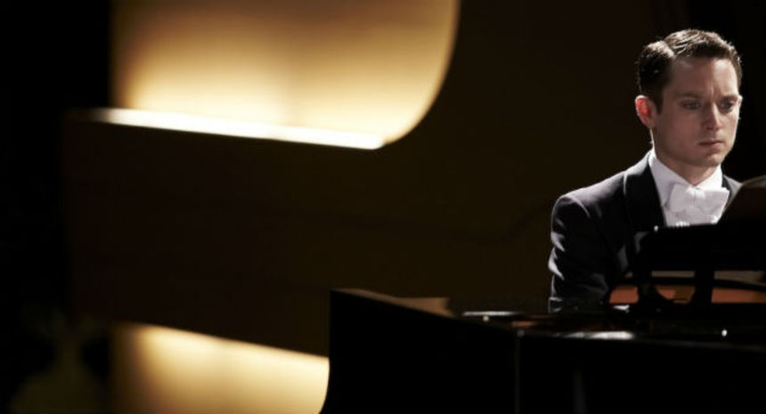 Review: GRAND PIANO Executes Its Goofy Premise With Precision And Skill