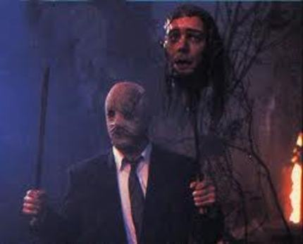 Fantastic Fest 2013 Review: NIGHTBREED: THE CABAL CUT
