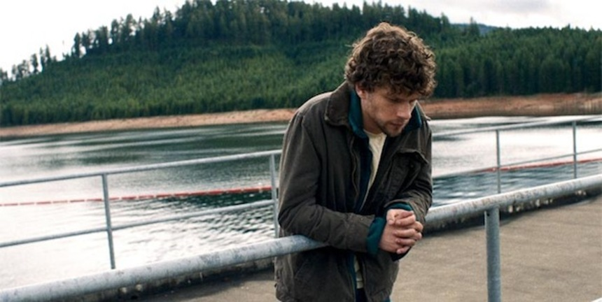 TIFF 2013 Review:  NIGHT MOVES is a Tense Showcase of Guilt and Paranoia