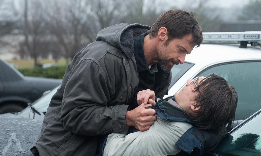 TIFF 2013 Review: PRISONERS Is a Tense Thriller With a Few Nagging Problems