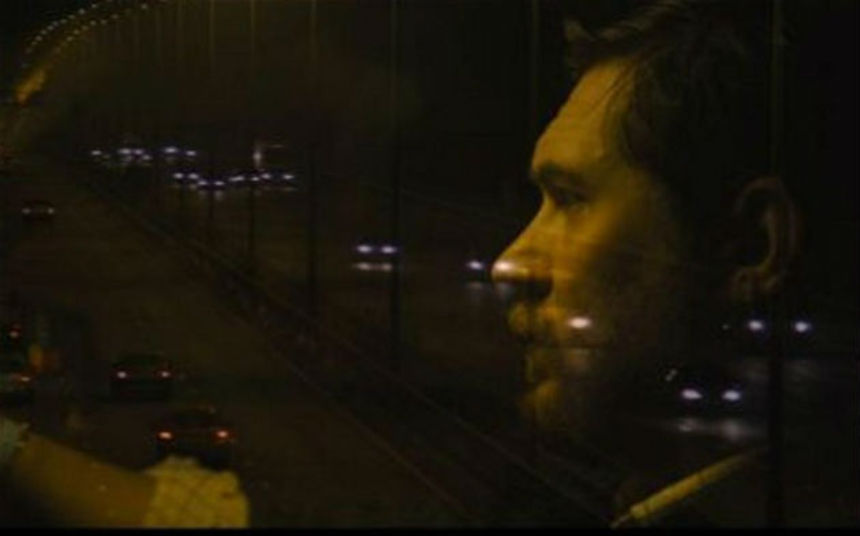 Venice 2013 Review: LOCKE Luckily Delivers