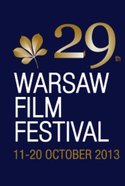 Warsaw Film Festival Starts Today With Tons Of Promising European Indies
