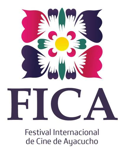 Ayacucho International Film Festival Announces Its First Edition