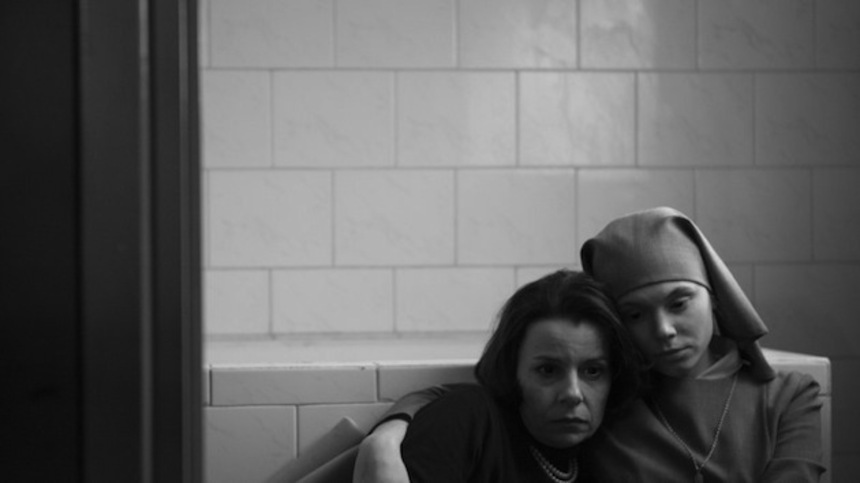 Warsaw 2013 Review: IDA, A Revealing Tale Of Faith And Human Frailty