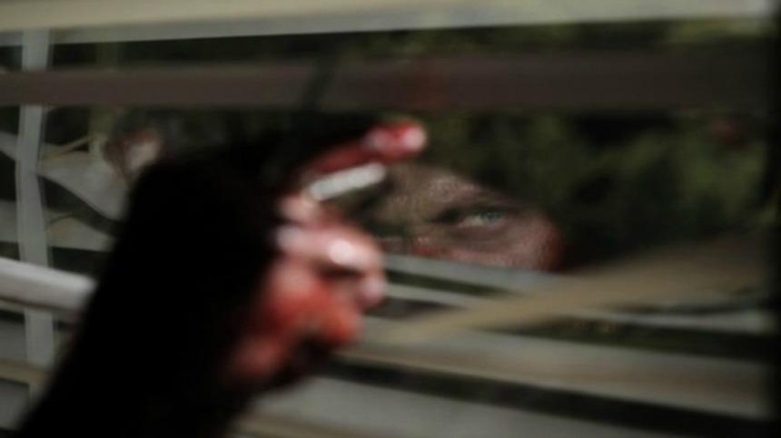 Amazing Zombie Short Film PERISHED Crawls Online