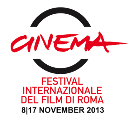Rome Film Festival 2013 Line-Up Includes Latest From Kurosawa, Miike, Jonze