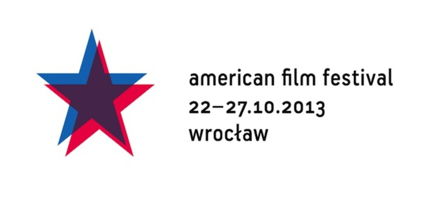 American Film Festival In Poland Shows Its Most Attractive Program Yet