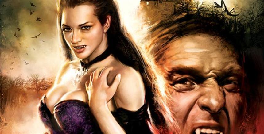 Review: Dario Argento's DRACULA 3D Is Predictably Bad, Until...
