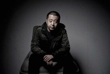 Interview: Stranger Than Fiction, Jia Zhangke Talks A TOUCH OF SIN