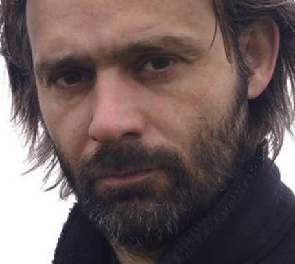 Universal, Baltasar Kormákur Are ON THE JOB