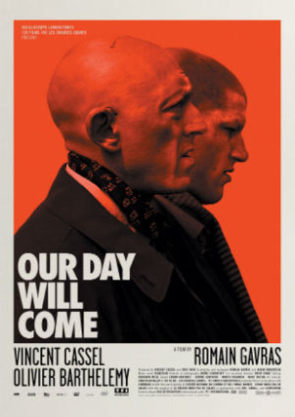 Review: OUR DAY WILL COME, An Instant Cult Title Arrives on Digital VOD