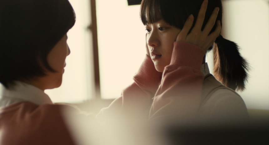 Busan 2013 Review: The Devastating HAN GONG-JU Is A Hidden Gem