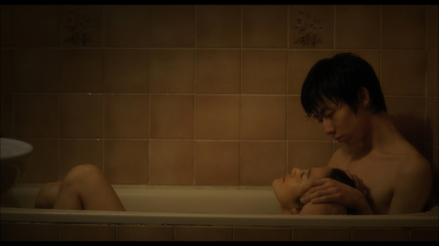 Busan 2013 Review: Personal and Subdued PASCHA Resonates