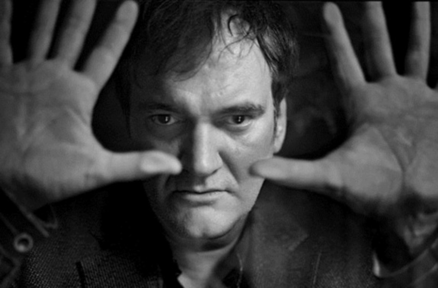 Busan 2013: Tarantino Declares BIG BAD WOLVES Best Film Of The Year