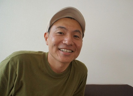 Interview: Yuasa Masaaki Talks About Anime! Part 2 of 2: Film, Music and Eroticism...