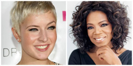 Diablo Cody, Oprah Winfrey Developing HBO Comedy. Really.
