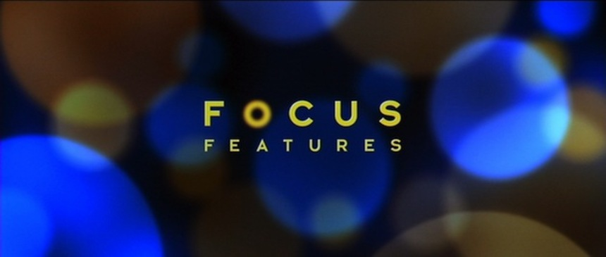 Focus Features Is Crumbling, And This Saddens Me