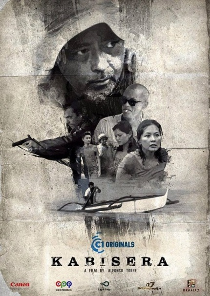 CinemaOne 2013: Bolstered By Intense Performances, KABISERA Is A Daring And Intelligent Debut For Borgy Torre