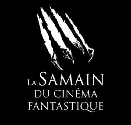 ANTISOCIAL, GRAVITY, SOULMATE Among La Samain Du Cinema Fantastique Winners