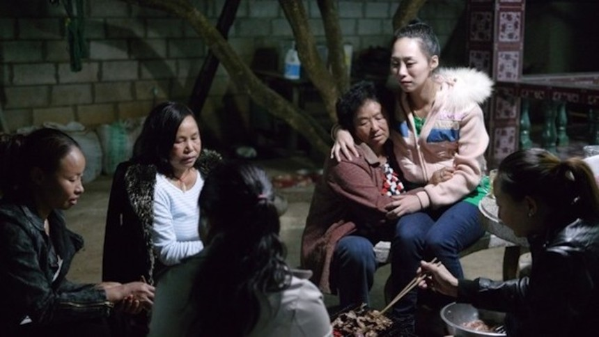 Five Flavours 2013 Review: POOR FOLK Offers A Harrowing Insight Into Lives Of Burmese Refugees