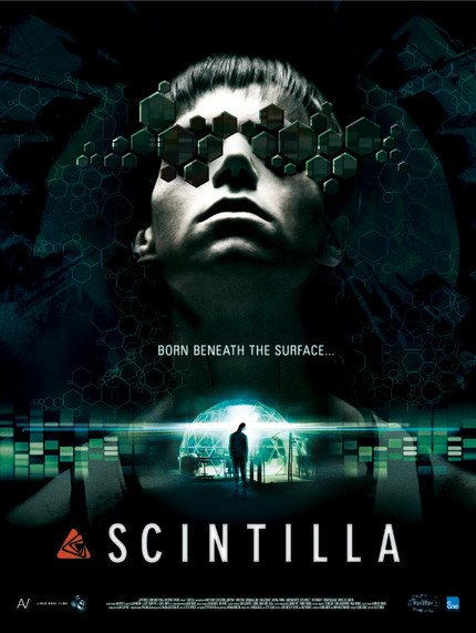 SCINTILLA: Watch The Trailer For Billy O'Brien's Reunion With ISOLATION Star John Lynch