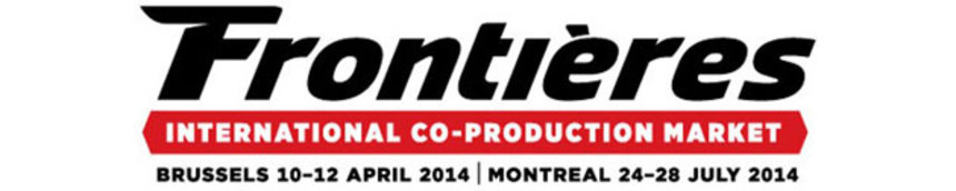 Fantasia 2014: Last Call For Submissions To Frontières Market