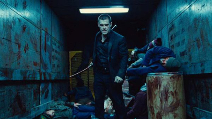 Review: Spike Lee's OLDBOY, A Failed Attempt At Something New