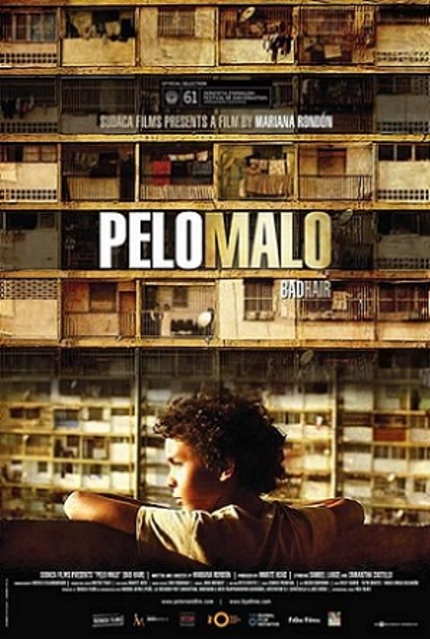 Lisbon & Estoril 2013 Review: PELO MALO Goes For Sweet And Harsh And Succeeds